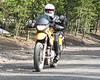 janit_motorcycling