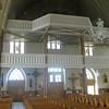 Sainte-Anne-de-la-Perade