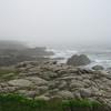 Southwesterly point of Newfoundland