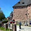 Château du Haut Konigsbourg 06/05/2016