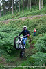 "Trials Bikes outdoors : photos of trials bikes doing what they do best. some photos a bit blury, but left in for ""artistic impression\"""