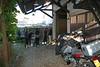 Barbeque bij Dd (27/09/2008)