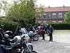 Rit met schoolkinderen van Buggenhout naar Overpelt