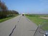 Eerste vaBéNé rit - 20/04/2008
