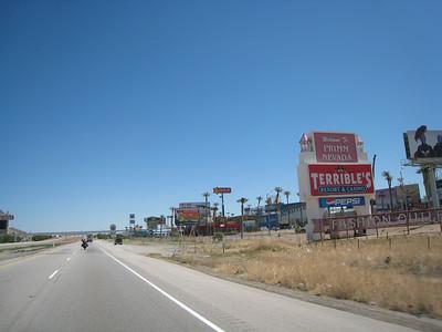 Utah May 2010