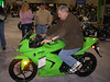 2008 IMS Show in Atlanta
