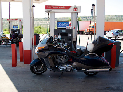 moto_2010-05-30_944