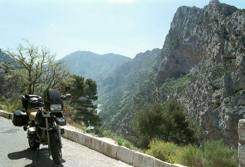 bikeverdon1