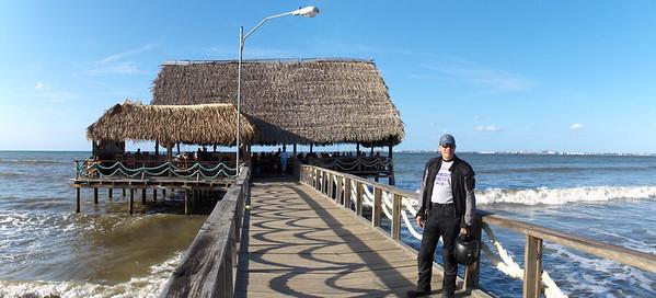 Guatemala-SV-HN-Nic+2 Oceanos Enero 2006