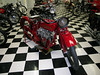 "<a href=""http://www.lonestarmotorcyclemuseum.com"">Lone Star Motorcycle Museum</a>."