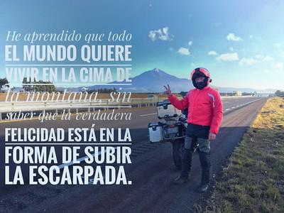 La Baja 2016