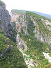 Point Sublime, Gorges du Verdon