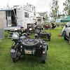 blackdog 10 001 (Large)