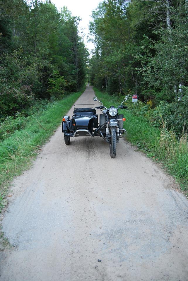 https://bvardi.smugmug.com/Motorcycles/Ural/i-mxqgrtF/A