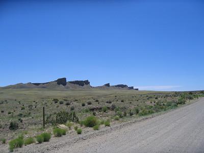 Utah 2010