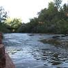 Calf Creek