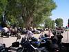 Panguitch BMW Rally