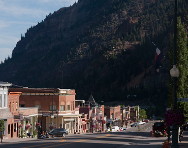 Ouray Co.