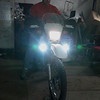 MM10 LED Lights