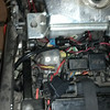 Wiring Needs work