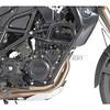 "SW-Motech Verkleidungsschutzbügel.<br /> Bestelnummer: SBL.07.556.1<br /> Kleur: zwart<br /> Prijs: € 148,71<br /> Aangekocht bij: <a href=""http://www.ks-parts.de"">http://www.ks-parts.de</a>"