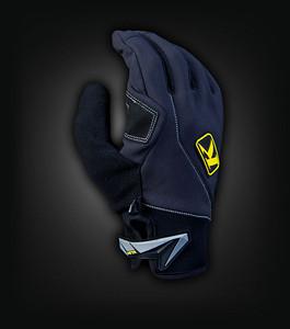 Klim Inversion handschoenen. Maat: L Kleur: zwart Prijs: € 49,95 Aangekocht bij: www.motoadventurestore.be