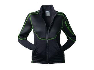 Functioneel ondergoed met PCM 2 vest. Maat: XL Bestelnummer: 72 60 7 716 880 Prijs: € 144,24 Aangekocht bij: AMS.