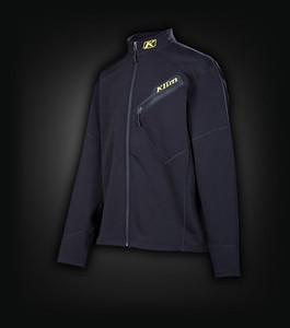 Klim Inferno Jacket. Maat: XL Kleur: zwart Prijs: € 99,95 Aangekocht bij: www.motoadventurestore.be