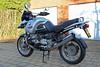 BMW R1150GS