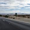Zyzzyx (sp?) Road
