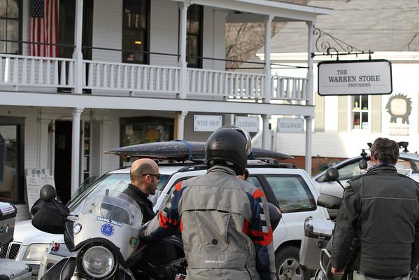 Vermont 09 Novembre 2011