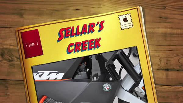 sellarscreek