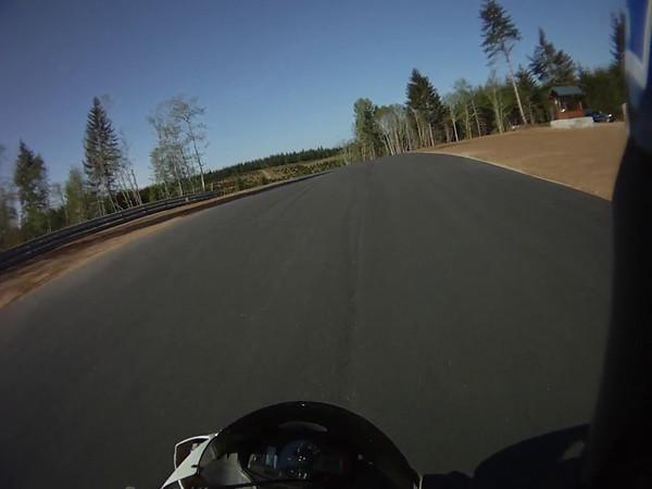 Ridge_05_06_2012