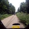 Redkenn Road
