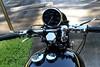 Vincent Motorcycle Number 1 (19)