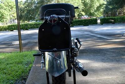Vincent Motorcycle Number 1 (16)