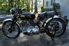 Vincent Motorcycle Number 1 (7)
