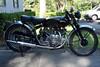 Vincent Motorcycle Number 1 (11)