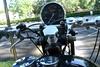 Vincent Motorcycle Number 1 (18)
