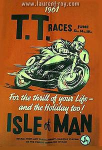 _Poster_TT_1961-06-12_16