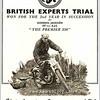 AJS_347cc_Gordon_Jackson_Yet_another_success_for_AJS_(UK)_1950