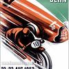 _Poster_1953-08-22_23_Grand_Prix_Bern_-_Championnats_du_monde_(FR)