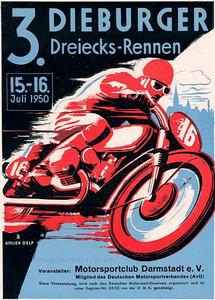 _Poster_1950-07-15_16-3 Dieburger_Dreiecks-Rennen-(DE)