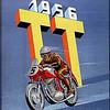 _Poster_1956-06-30-Assen_TT-(NL)