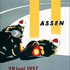 _Poster_1957-06-29-Assen_TT-(NL)