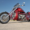 Motorcycles : 2 galleries with 111 photos