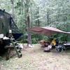 sturdy camp eh?