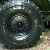 moose tires. 48inchers at least