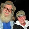 Rolf and Tina
