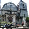 Catedral de Ocotal